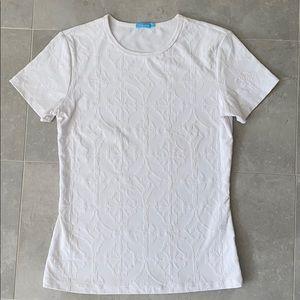 J McLaughlin T Shirt